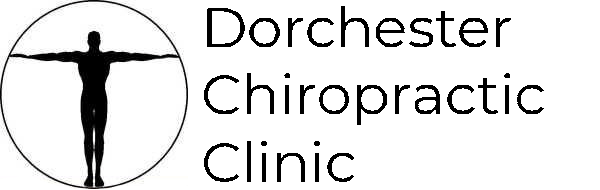 Chiropractic clinic | Dorchester Chiropractic Clinic